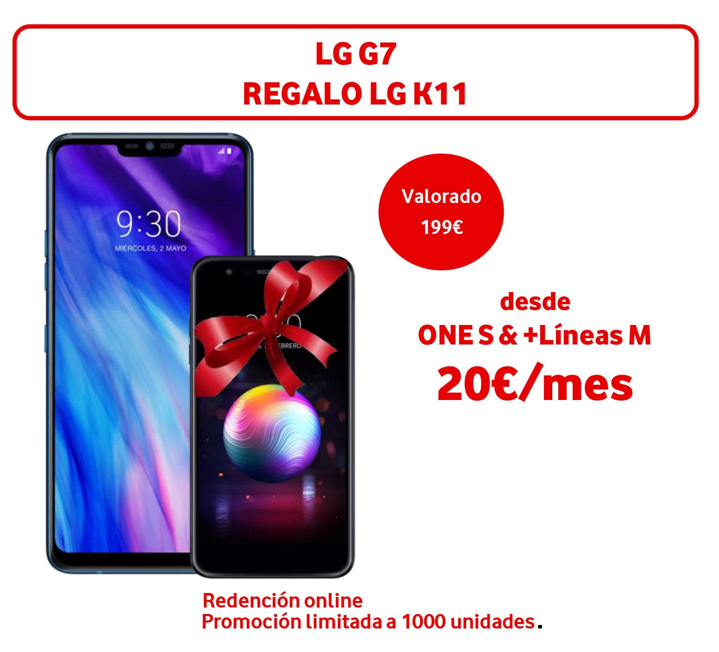 Bonatel_Campana-Navidad-2018-2019_LG G7